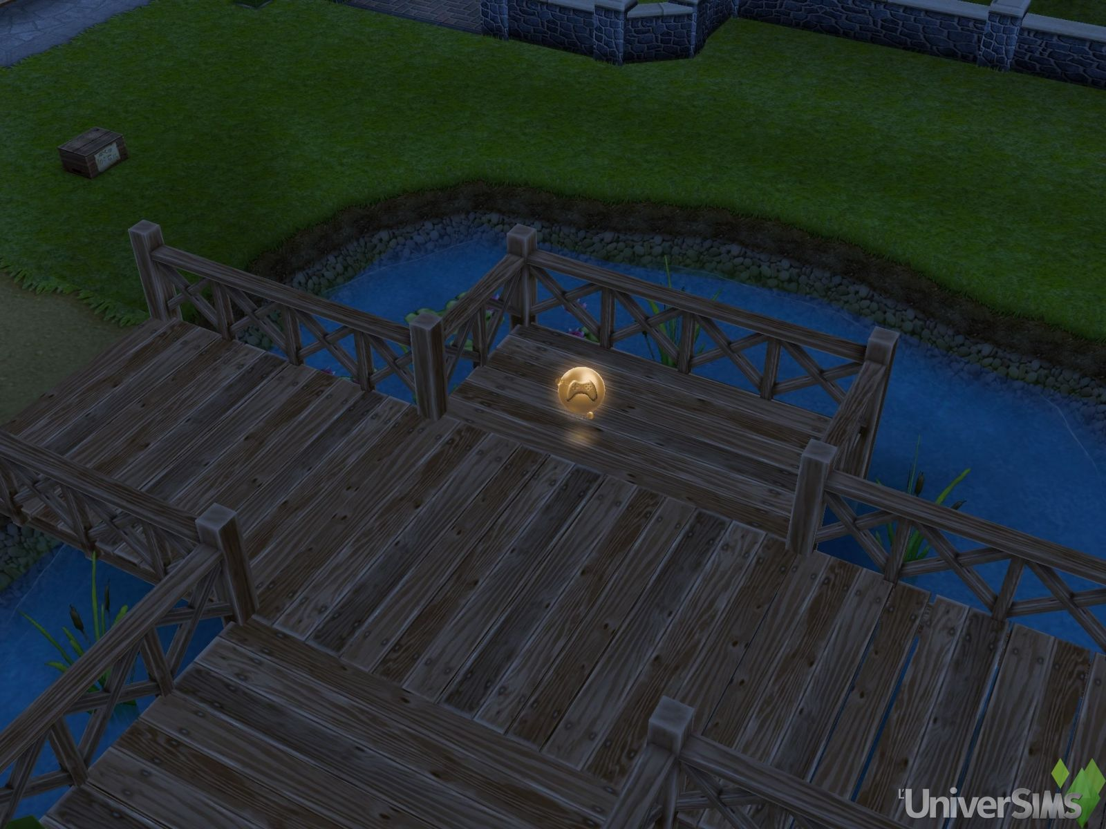 les-sims-gratuit-freeplay-maj-reves-a-long-terme