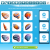 Sims Gratuit freeplay coquillages 01
