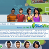 sims4 fanday vivre ensemble 29 1