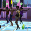 sims4 fanday vivre ensemble 23
