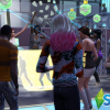 sims4 fanday vivre ensemble 25
