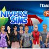 Luniversims_Team_SFP_04