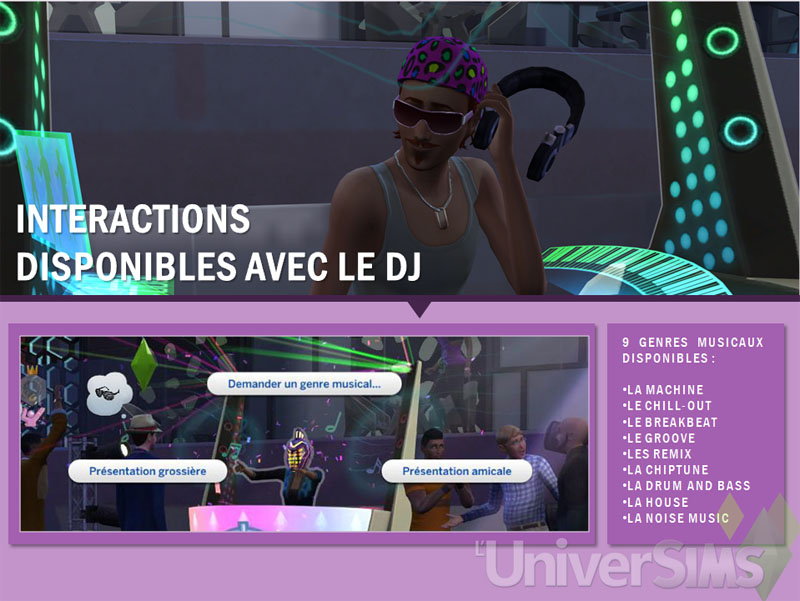 Sims-4-Windenburg-discothèque-DJ-interactions-02.jpg