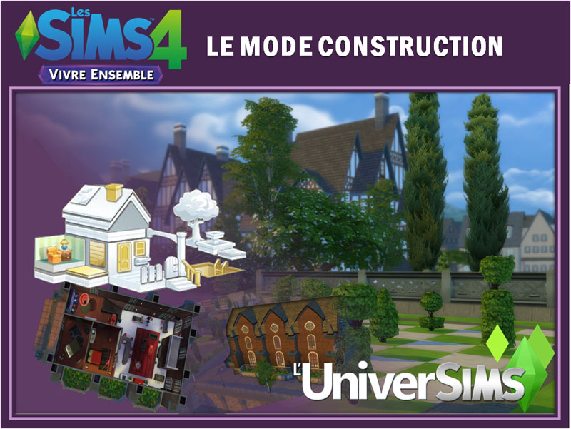Sims-4-Vivre-Ensemble-Construction-titre.jpg