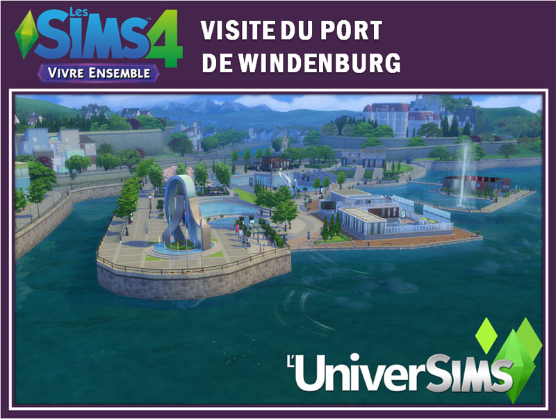 Sims-4-Windenburg-Port-titre.jpg