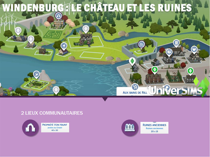 Sims-4-Windenburg-Ruines-Chateau-Plan.jpg