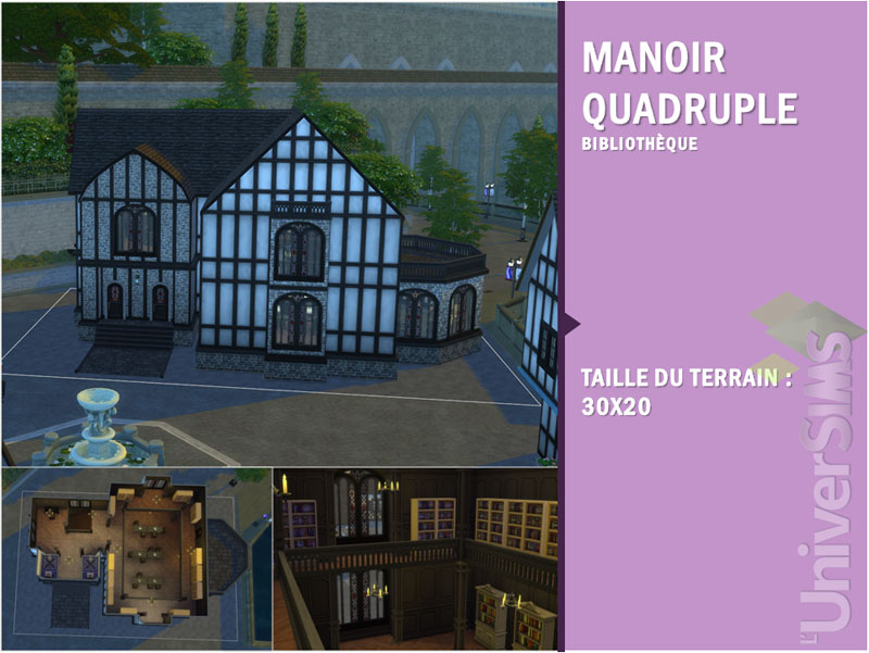 Sims-4-Windenburg-Vieille-Bibliotheque.jpg