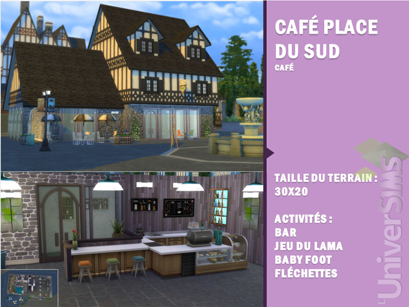 Sims-4-Windenburg-Vieille-Cafe-place-sud.jpg