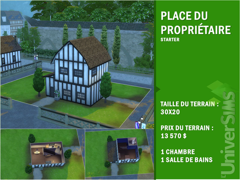 Sims-4-Windenburg-Vieille-Place-du-proprietaire.jpg