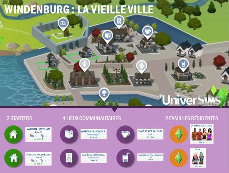 Sims-4-Windenburg-Vieille-Ville-carte.jpg