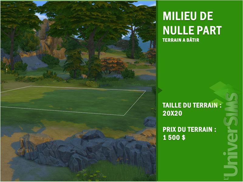 Sims-4-Windenburg-iles-Milieu-nulle-part