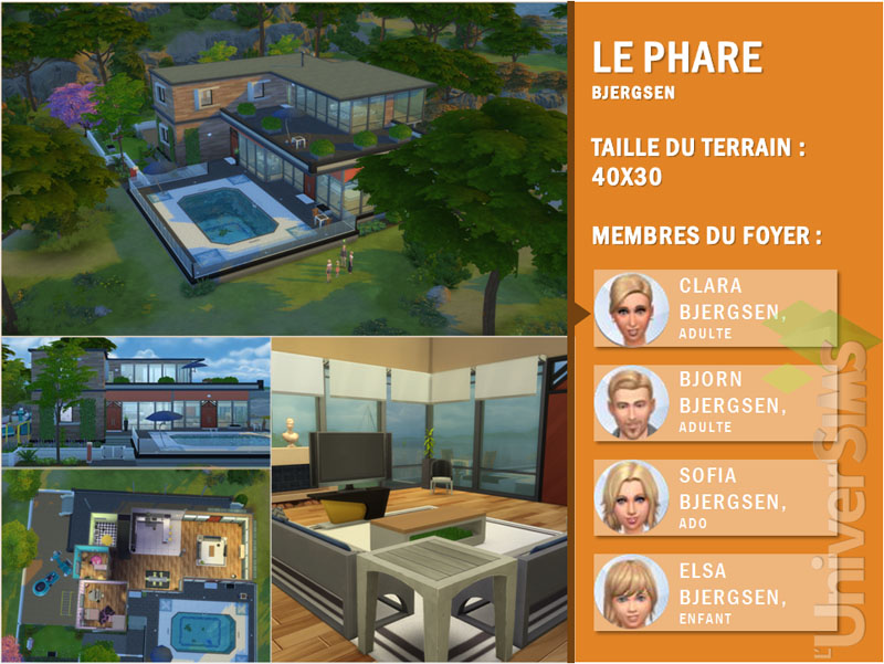 Sims-4-Windenburg-iles-le-phare.jpg.c821