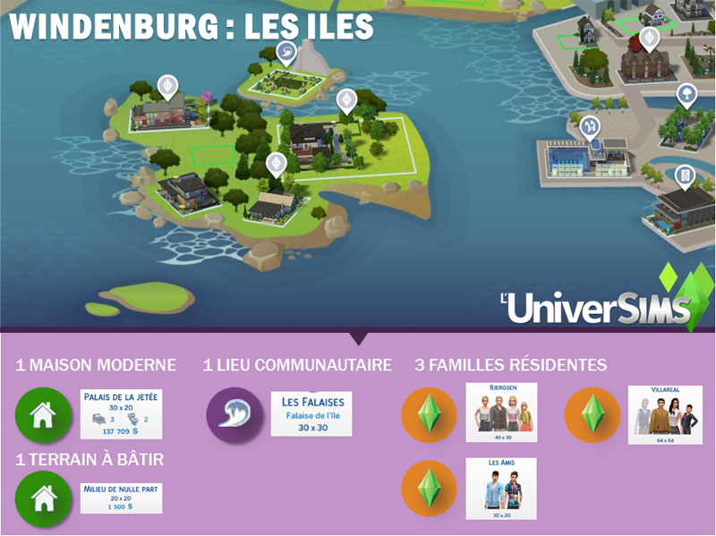 Sims-4-Windenburg-iles-plan.jpg.e7d5cd49