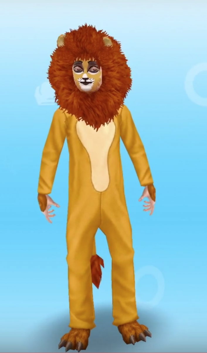 large.sims-freeplay-hidden-candy-lion-co
