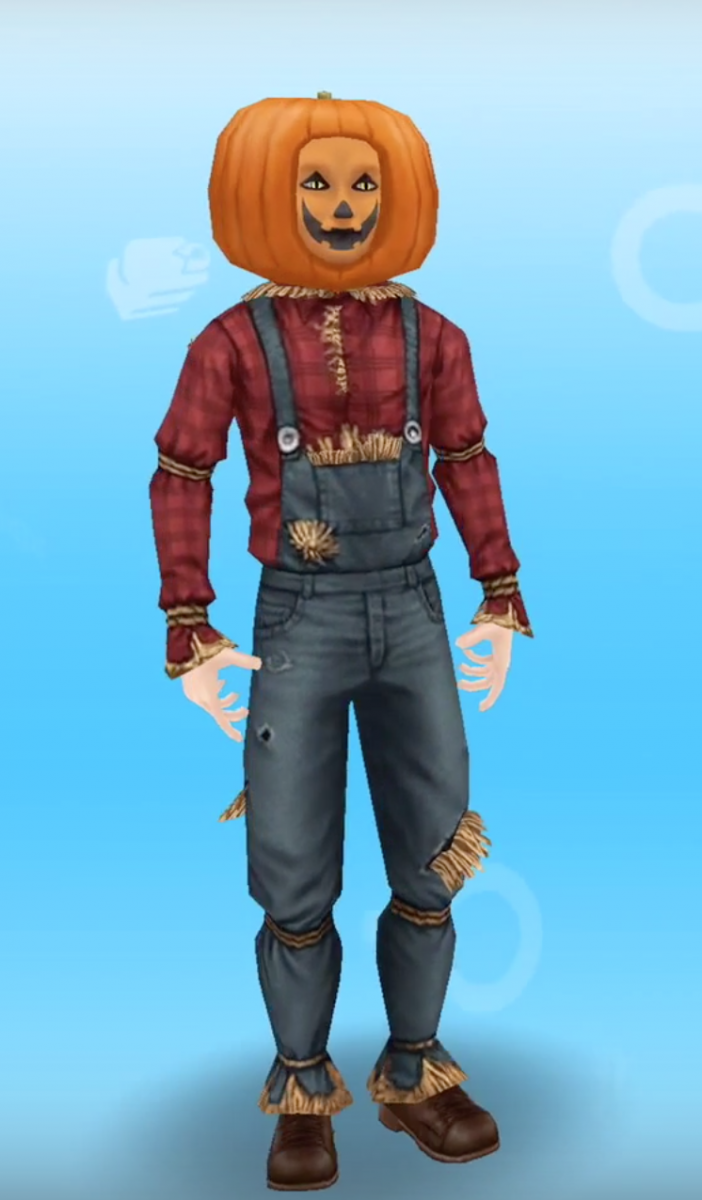 large.sims-freeplay-night-of-candy-monst