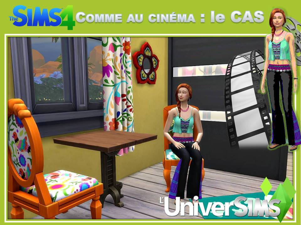 Titre CAS Kit cinema.jpg
