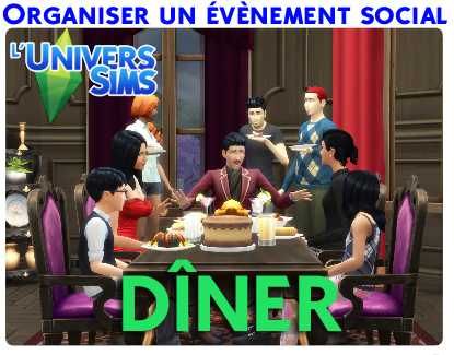 diner copie.png