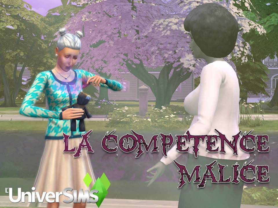sims-4-competence-malice-titre.jpg