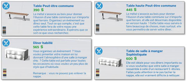 sims-4-restaurant-mode-achat-surface-table-02.jpg