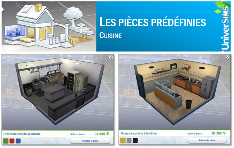 sims-4-restaurant-mode-construction-piece-cuisine.jpg