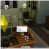 Les Sims 4 Chambre d'enfants - The Sims 4 Kids Room Stuff