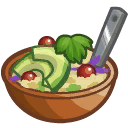 HealthySoup.png
