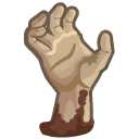 ZombieHand.png