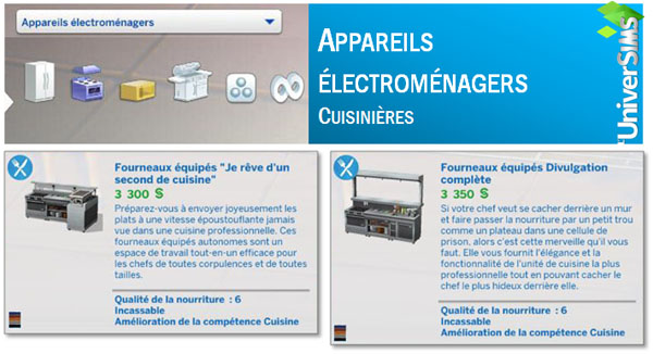sims-4-restaurant-mode-achat-electromenager-cuisinieres.jpg