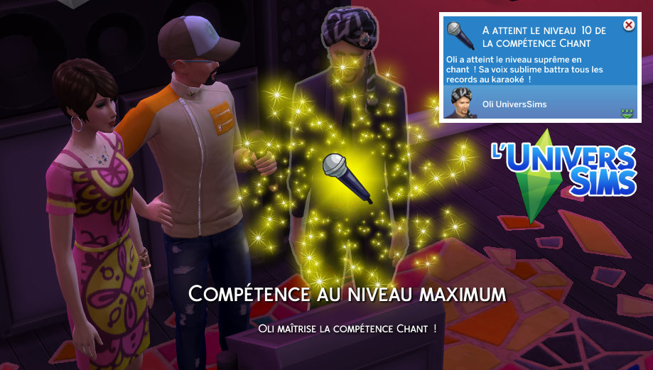 sims_4_vie_citadine_competence_chant_01.png