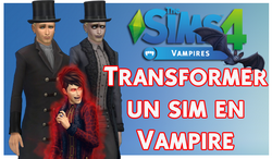 sim4_pack_vampires_transformation_article.png