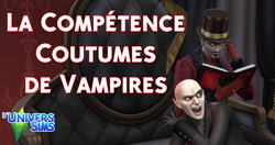 sims4_pack_vampires_competence_coutumes_vampires_article.png
