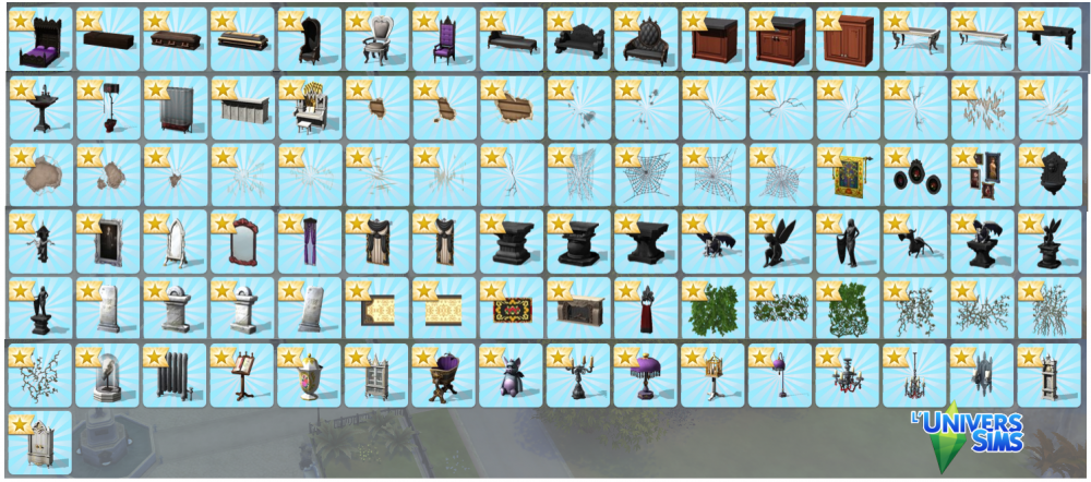 sims_4_catalogue_objet_pack_vampire_01.png