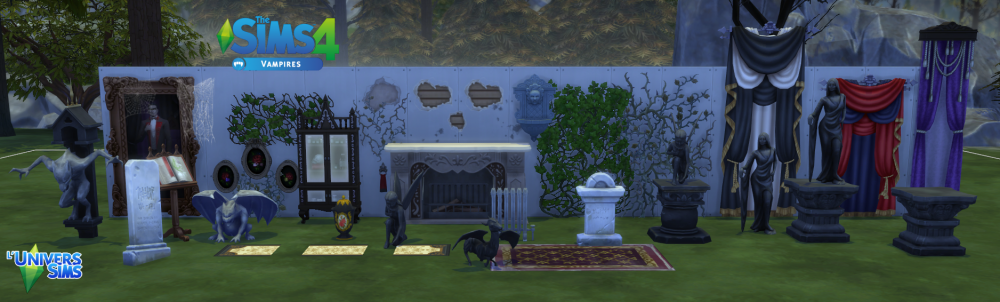 sims_4_catalogue_objet_pack_vampire_decorations.png