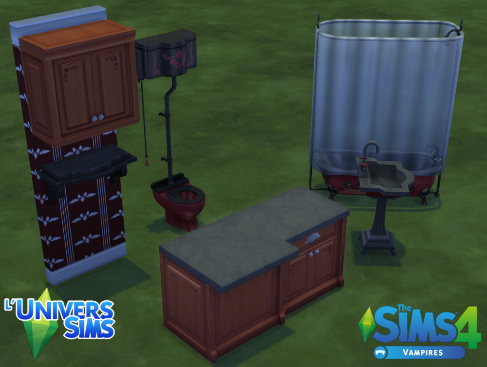 sims_4_catalogue_objet_pack_vampire_surface_plomberie.png