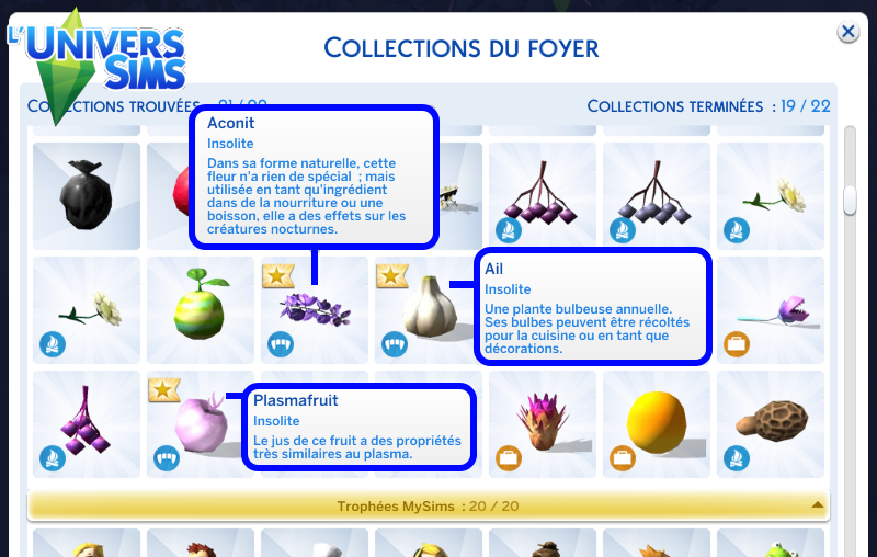 sims_4_pack_vampire_collection_plasma_fruit.png