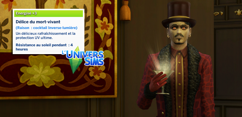 sims_4_pack_vampire_competence_coutumes_vampire_N11_cocktail.png