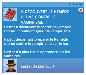 sims_4_pack_vampire_competence_coutumes_vampire_N15.png