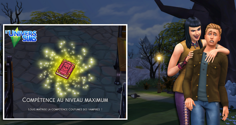 sims_4_pack_vampire_competence_coutumes_vampire_N15_01.png