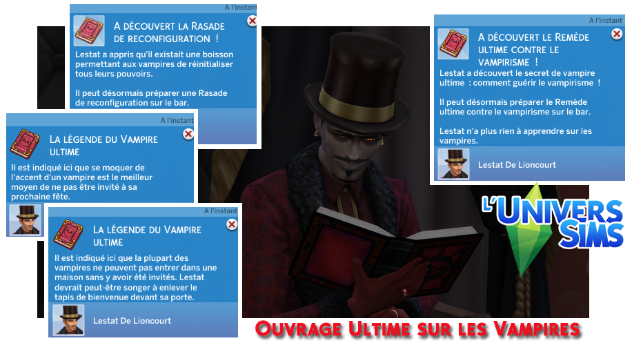 sims_4_pack_vampire_competence_coutumes_vampire_livre_04.png