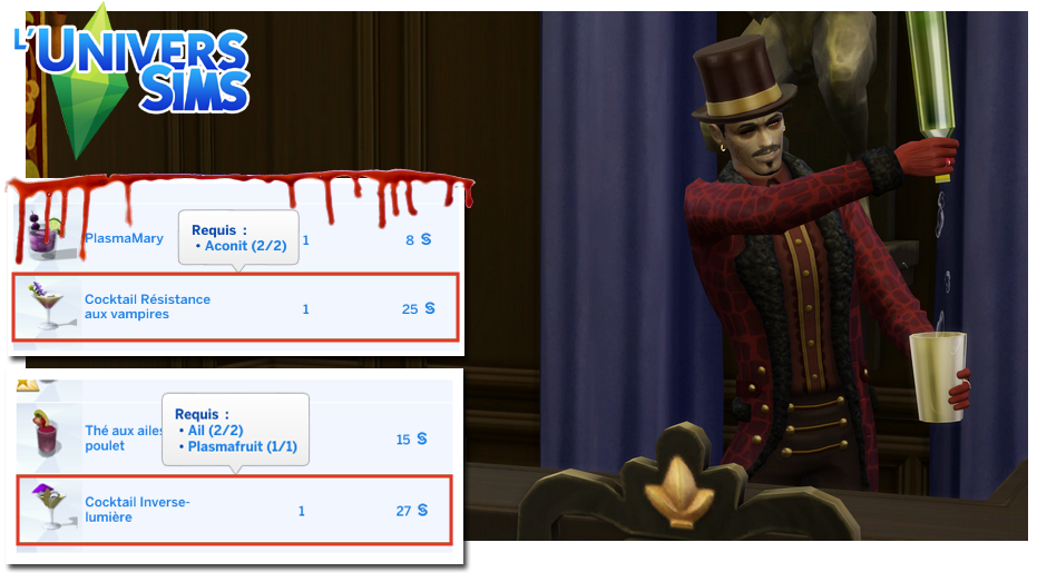sims_4_pack_vampire_competence_coutumes_vampire_recette_02.png