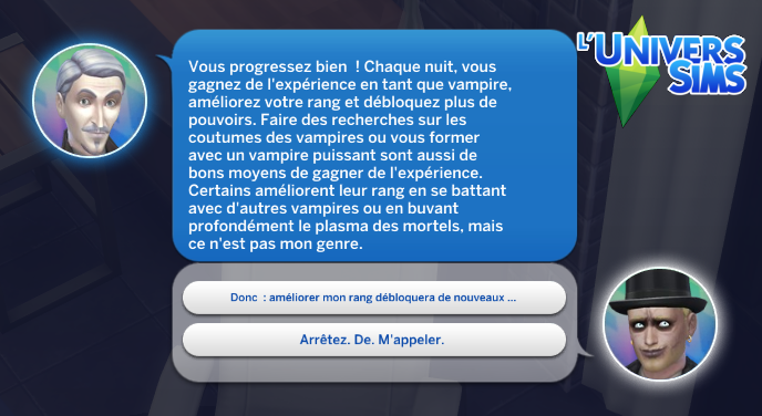 sims_4_transformation_pack_vampire_03.png