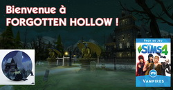 sims_pack_vampires_monde_forgotten_hollow_article.jpg