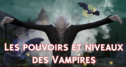sims_pack_vampires_super_pouvoirs_occultes_article.png