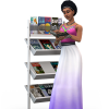 Sims-4-au-travail-get-to-work-addon-render-png-transparent-10.png