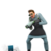 Sims-4-au-travail-get-to-work-addon-render-png-transparent-14.png