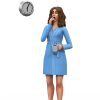 Sims-4-au-travail-get-to-work-addon-render-png-transparent-15.png