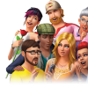 Sims-4-jeu-de-base-game-render-png-transparent-00.png
