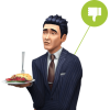 Sims-4-jeu-de-base-game-render-png-transparent-36.png