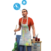 Sims-4-jeu-de-base-game-render-png-transparent-43.png