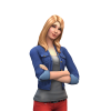 Sims-4-jeu-de-base-game-render-png-transparent-46.png